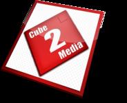 A great web designer: Cube2Media, Salt Lake City, UT