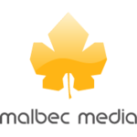 A great web designer: Malbec Media, Mendoza, Argentina