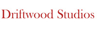A great web designer: Driftwood Studios, Boston, MA