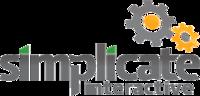 A great web designer: Simplicate Interactive, Toronto, Canada