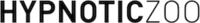 A great web designer: Hypnotic Zoo, Melbourne, Australia logo