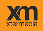 A great web designer: Xtermedia, Medellin, Colombia