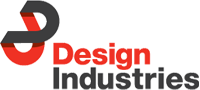 A great web designer: Design Industries, Melbourne, Australia