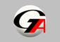 A great web designer: GRIFFIN ARTS, London, United Kingdom logo