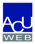 A great web designer: ACU Web, Riverside, CA