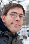 A great web designer: Dennis Frank gestaltet, Hannover, Germany