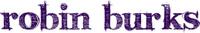 A great web designer: Robin Burks, Memphis, TN