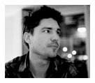 A great web designer: Jason Strachan, Melbourne, Australia