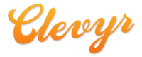 A great web designer: Clevyr, Inc., Oklahoma City, OK logo