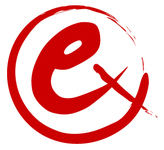 A great web designer: Exceed Studios, New York, NY logo