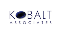 A great web designer: Kobalt Associates, Phoenix, AZ
