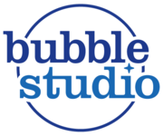A great web designer: Bubble Studio, Los Angeles, CA