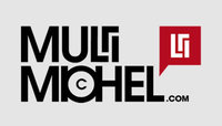 A great web designer: MultiMichel, Orange County, CA