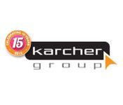 A great web designer: The Karcher Group (TKG), North Canton, OH