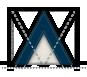 A great web designer: Argyll Studios, Scranton, PA logo