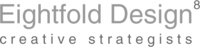 A great web designer: 8fold Design | Creative Strategists, San Francisco, CA