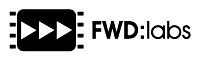 A great web designer: FWD:labs, Los Angeles, CA logo