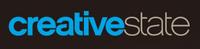 A great web designer: Creative State, Tulsa, OK logo