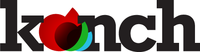 A great web designer: Konch, London, United Kingdom logo