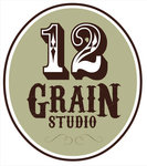A great web designer: 12 Grain Studio, Buffalo, NY