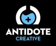 A great web designer: Antidote Creative, Auckland, New Zealand