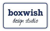 A great web designer: Boxwish Ltd., London, United Kingdom