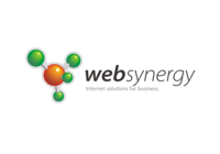 A great web designer: websynergy, Saratov, Russia