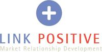 A great web designer: Link Positive, Inc., Minneapolis, MN