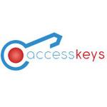A great web designer: Access Keys , Kathmandu, Nepal