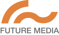 A great web designer: Future Media, Sofia, Bulgaria