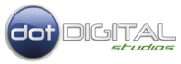 A great web designer: dotDIGITAL Studios, Springfield, MO