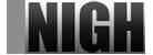A great web designer: Studio Nigh, St Louis, MO