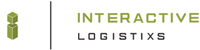 A great web designer: interactiveLogistixs, Phoenix, AZ logo