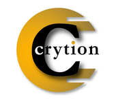 A great web designer: Crytion DS, Cincinnati, OH logo