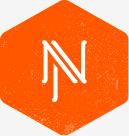 A great web designer: Hernán Vionnet, Buenos Aires, Argentina logo