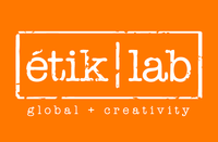 A great web designer: ÉTIK | Lab, Los Angeles, CA