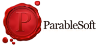 A great web designer: ParableSoft, LLC, Tampa, FL