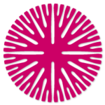 A great web designer: CoreLand Studio, Ghent, Belgium logo
