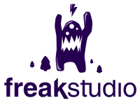 A great web designer: Freakstudio, Poznan, Poland