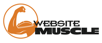 A great web designer: Website Muscle, Los Angeles, CA