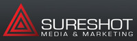 A great web designer: Sure Shot Media & Marketing, Dallas, TX