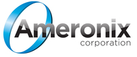 A great web designer: Ameronix, Richmond, VA