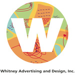 A great web designer: Whitney Advertising & Design, Inc., Park City, UT