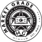 A great web designer: Market Grade Ltd., Calgary, Canada