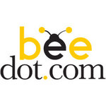 A great web designer: BeeDot.com, Mexico City, Mexico