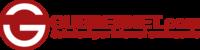 GUBBERNET logo
