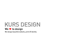 A great web designer: Kurs Design, Medan, Indonesia