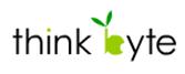 A great web designer: Rajiv Lal, New Delhi, India logo