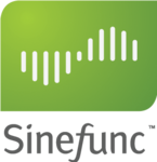 A great web designer: Sinefunc, Inc., Makati, Philippines