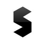 A great web designer: Shaztronics, Sydney, Australia logo